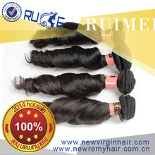 strick quality control natural color 100% virgin brazilian hair