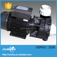 2015 self priming centrifugal water pump,russian centrifugal water pump,price of centrifuge machine