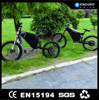 adult 1500w motor cheap electric bike for sale racing