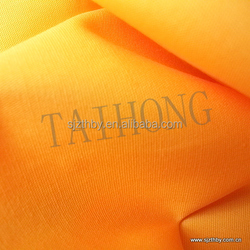 New dyed cotton poplin fabric from china