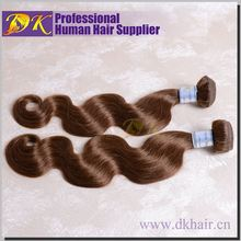 Kabeilu Hair Brazilian Hair,Hair Extension Suppliers China