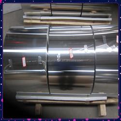 Flexible Packaging Foil/ Laminated Aluminium Foil/ aluminum foil dealer