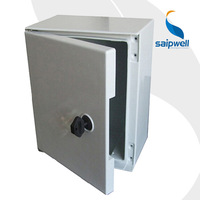 DMC Firber Glass Box SP-DMC-655225 650X500X250MM distribution box DMC enclosure