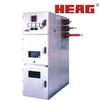 KEMA CERTIFICATE KYN28C 7.2kv12kv31.5kv40kv electric mv Switchgear panel equipment with Low PrIce