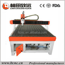 lathe cnc router wood 3d carving machine for door