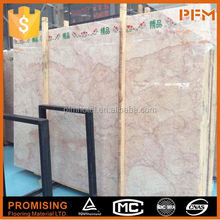 five star hotel wall china cheap silver dragon portoro black white marble tile slab
