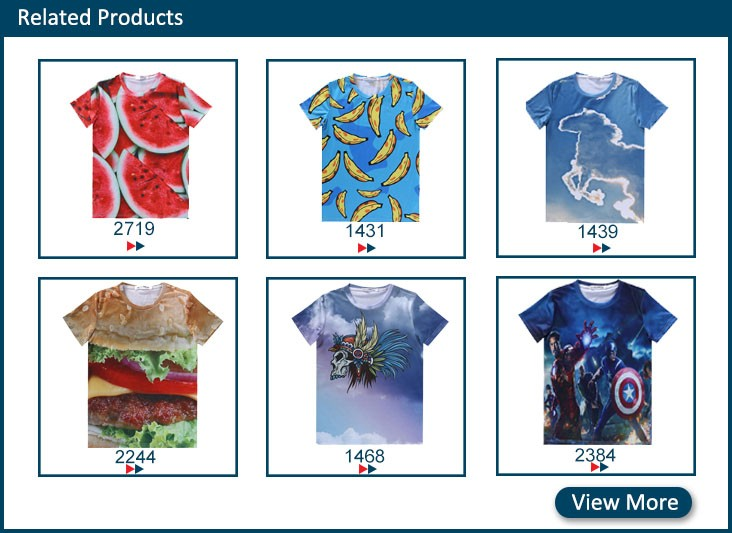 sublimation tshirt.jpg
