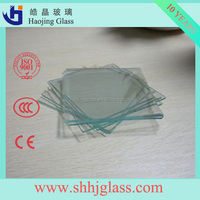 1.3mm 1.5mm 1.6mm 1.8mm 2mm stained glass sheet