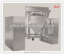 HLD Series Hopper Mixing Machine for powder material