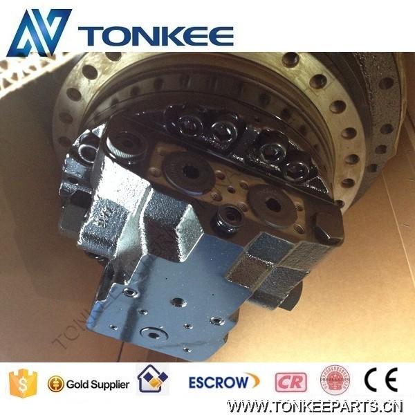 TM40VC TBM40VC TOBIS travel motor R210-3 final drive for HYUNDAI 3.jpg