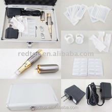 permanent makeup manual pen machine kit eyebrow extension kit