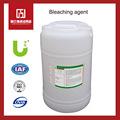 Cloro liquido agente sbiancante( 60l)