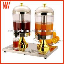 Cold Orange Juice dispenser