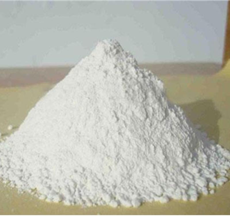 الجبس مصنع تنطبق على صناعة البناء الطبيعي الجص الجبس مسحوق 40 kg/كيس