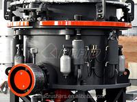 Cone crusher aggregate conveyor naics/crusher operating procedure