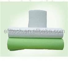 coconut prices activated carbon filter media