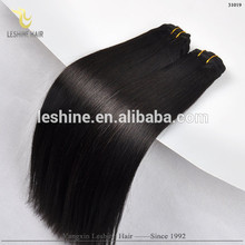 No Tangle No Shedding Top Quality Good Feedback Unprocessed 100% super quality human remy hair toupee