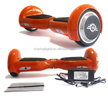 2015 top fashionable smart drifting electric mobility scooter