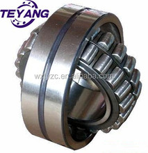 22320 EK Bearing, Double-row Spherical Roller Bearing 22320 EK with high precision