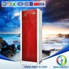 /product-gs/air-to-water-monoblock-water-heater-home-appliance-heat-pump-60193329675.html
