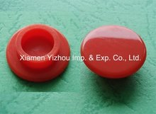 Silicone Button Sealing For Houseware