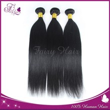 Top quality Unprocessed Malaysian Hair Extension Alli Express Malaysian Virgin Straight Hair Weaves Cheap Human Hair Weaving