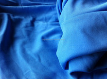 Solid colors Polyester brushed microfiber dyed fabric for bedding