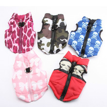 factory sales cheap dog clothes for small dogs