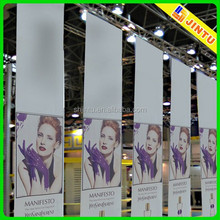 indoor banners(for promotion/advertising/trade show)