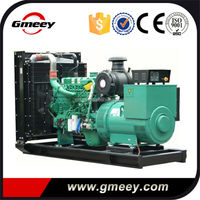 Gmeey 450kva-500kva electric generator auto start control by Deep sea control system