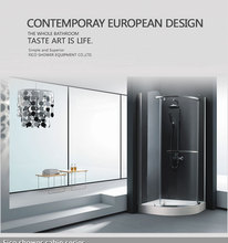 Fico new! FC-502,russian shower room