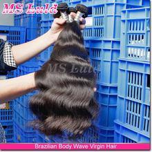 2015 China fashion Cosplay wig,Brazilian virgin hair,Yiwu hair gs hair body wave
