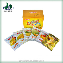 2016 In season natural best freeze import dried fruit