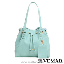 Elegant Lady Fashion cute Bucket Bags Whole Sale