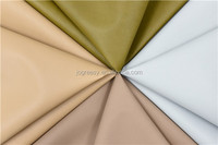 zero-solvent new garment PU leather,highest class polyurethane leather,the best new furniture leather