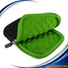 Super Bubble Neoprene Sleeve Case for GPS-enabled Digital Camera Laptop