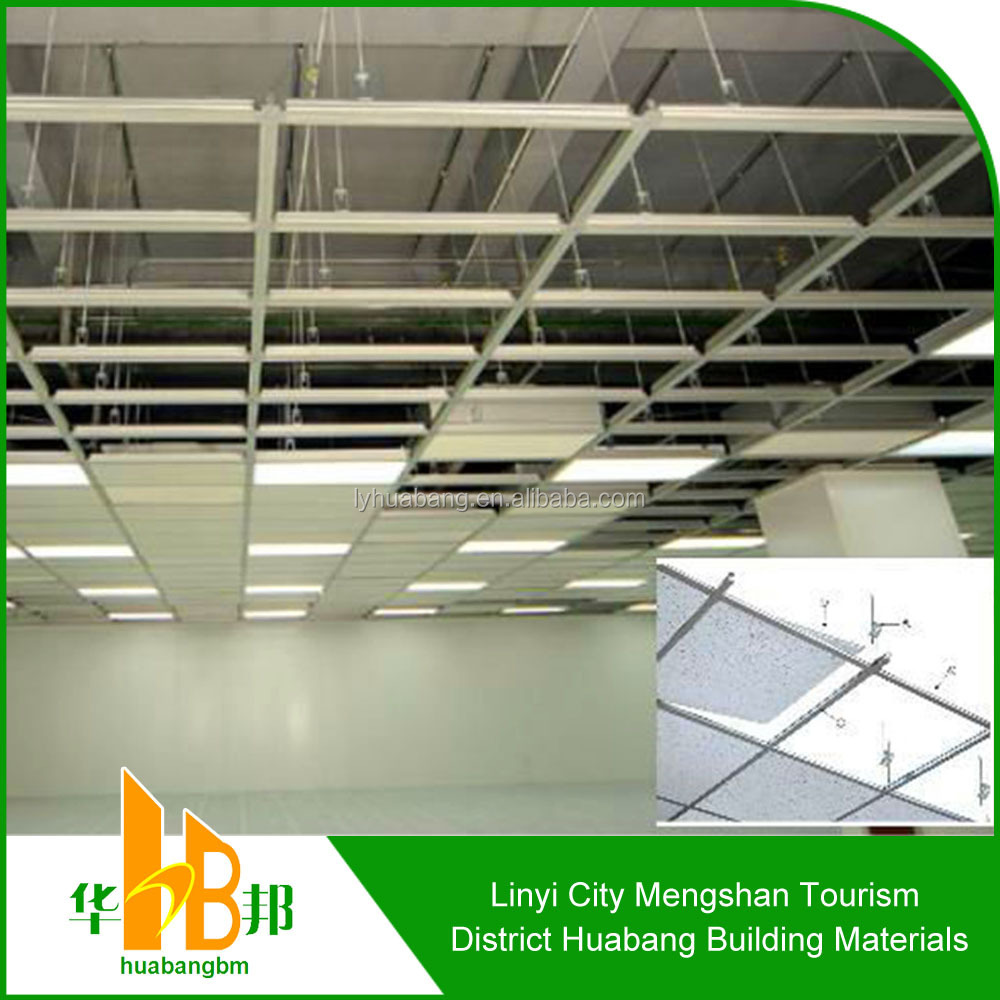 Vinyl covered gypsum boardnyl coated ceiling tiles tile design vinyl coated gypsum board with 7mm 8mm 9mm 12 5mm buy dailygadgetfo Gallery