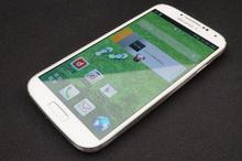 used Samsung S4 hand phone waterproof smartphone of good condition export from Japan