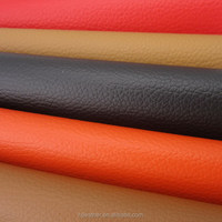 leather material for sofa