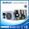 Buy 200w 12V CCTV Power Supply Box Micro Power supply With Factory Price
