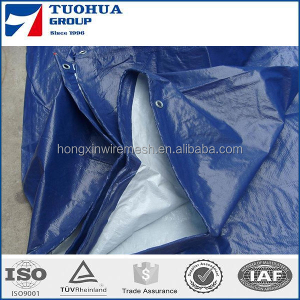 dark blue white pe tarpaulin pieces.jpg
