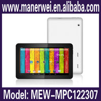 Beige color brand your own max vatop 3g sex video 10.1 inch ips hd screen tablet