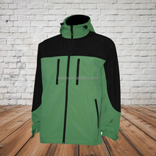 hot sales waterproof outdoor clothings