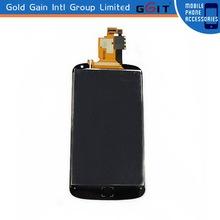 OEM Original Mobile Phone Display For LG E960 Nexus4 LCD Assembly
