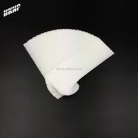 0379 high quality non-woven cloth waxing strip