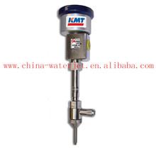 kmt Waterjet Cutting machine,waterjet cutting machine spare parts ,waterjet cutting machine Head