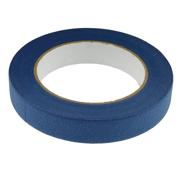 Chine marchandise masking tape sortie bande pour la peinture ext rieure id de produit - Bande collante pour ourlet ...