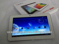 China Cheapest Ainol Rainbow 7'' Mini Pad Allwinner/Boxchip A13 Android 4.2 WIFI 4GB Novo 7 Tablet PC