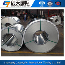 Hot Dipped Galvanized Cheap Steel Sheet Roofing Materials