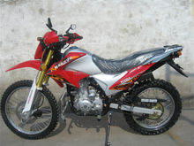 250cc dirt bikes for sale (ZF250GY-5)